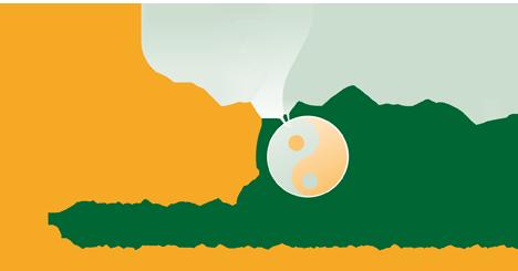 logotipo de Sukaldikas
