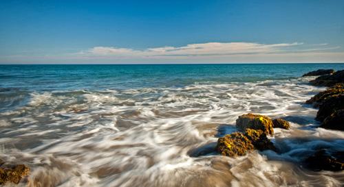 la ola la ola la ola la ola