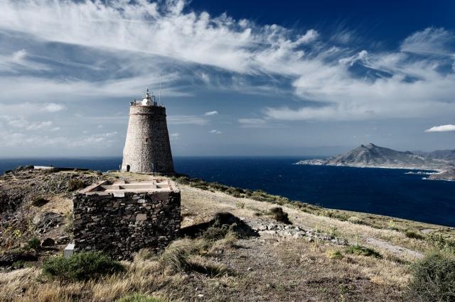 Faro de la Polacra 1