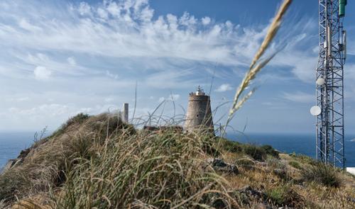 Faro de la Polacra 2