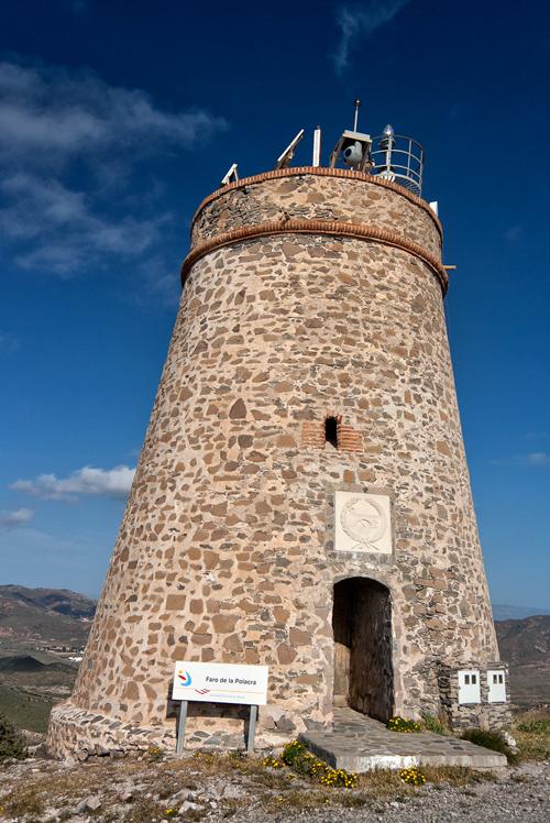 Faro de la Polacra 4