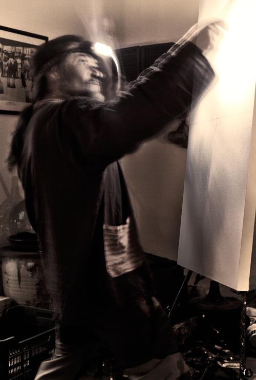 pintando-con-frontal