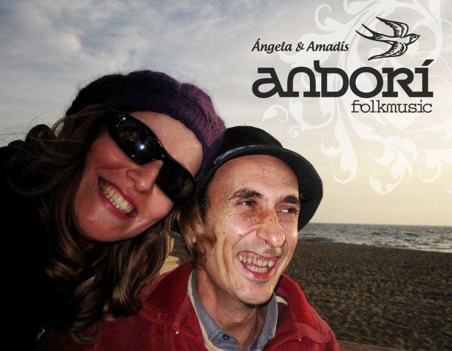 Andori 3