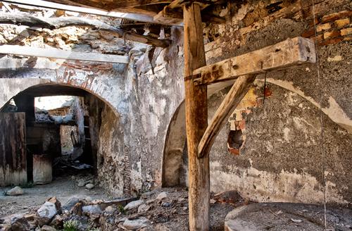 antiguo-molino