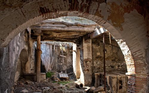 antiguo-molino2