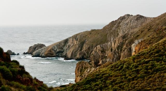 paisaje-cantabro-almeriense