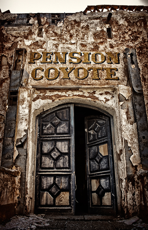 pension-coyote2