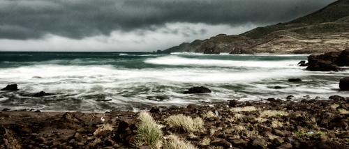 Playa-del-Arco-y-tormenta