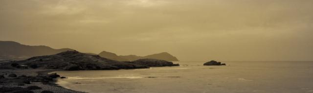 playa-del-embarcadero