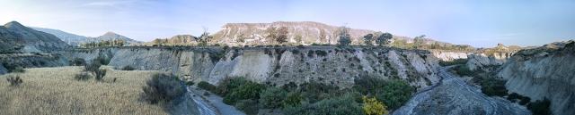 spagguetti-fosil-panoramica