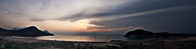panoramaGenoveses_1