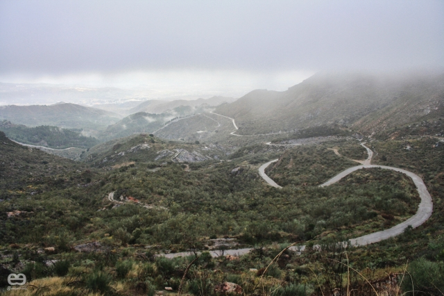 carretera-Sierra-Cabrera-2