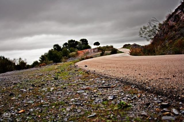 carretera-Sierra-Cabrera