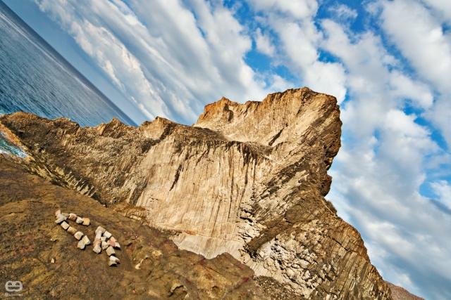 castollo-de-basalto