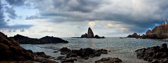 Arrecife de las Sirenas -despertar-de-sirena-