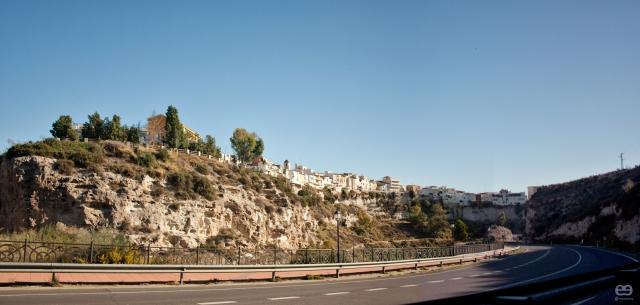 Panorama_sorbas