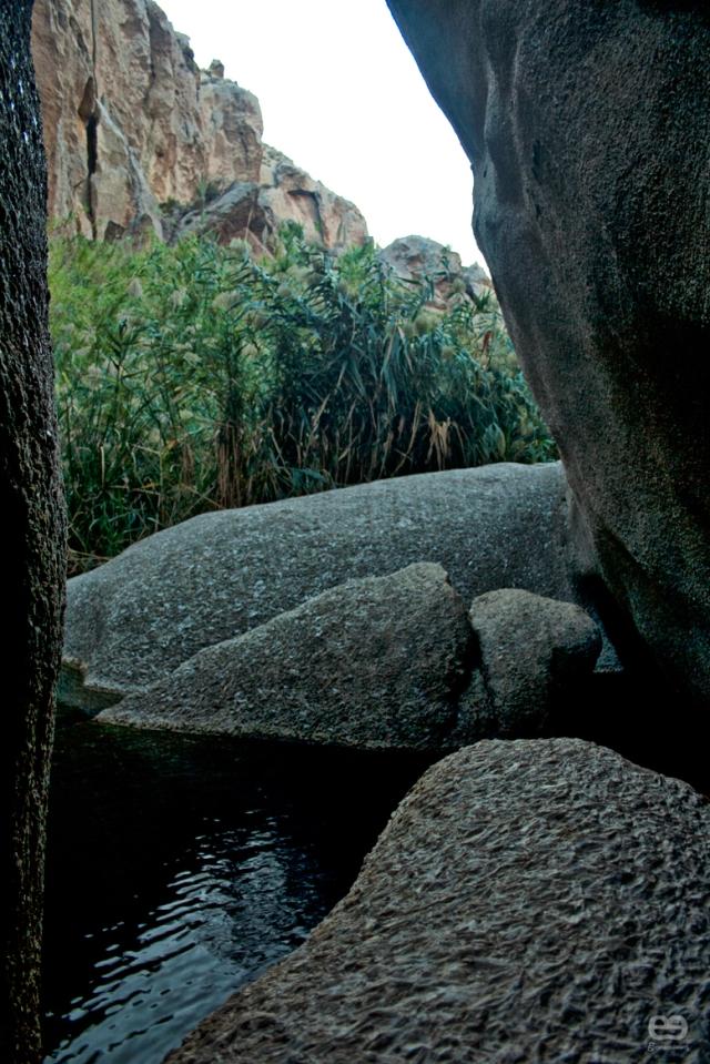 rio-de-aguas