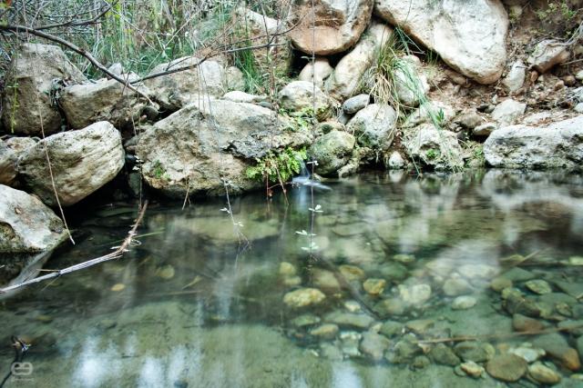 rio-de-aguas2