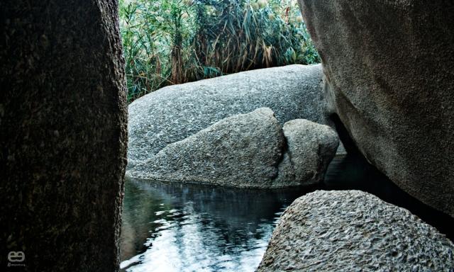 rio-de-aguas3