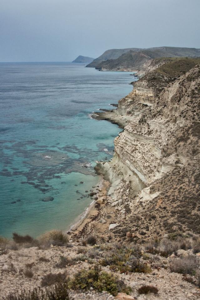 acantilados-aguamarga