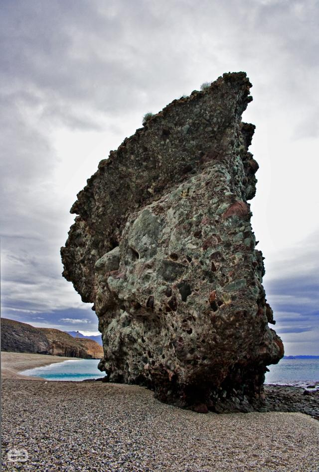 la-roca