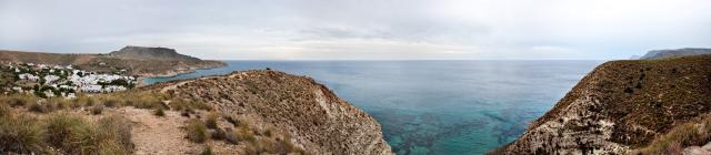 Panorama_Aguamarga