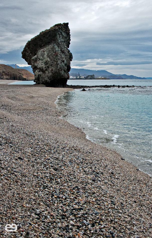 playa-de-los-muertos-4