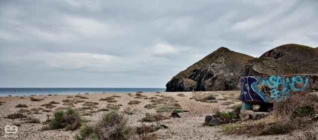 playa-de-los-muertos-5