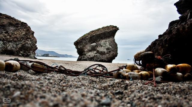 playa-de-los-muertos-9
