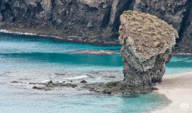 roca-distante