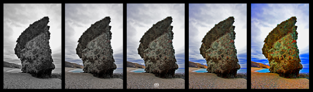 roca-polisaturada