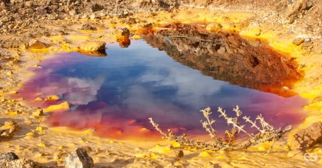 El-Lago-Amarillo