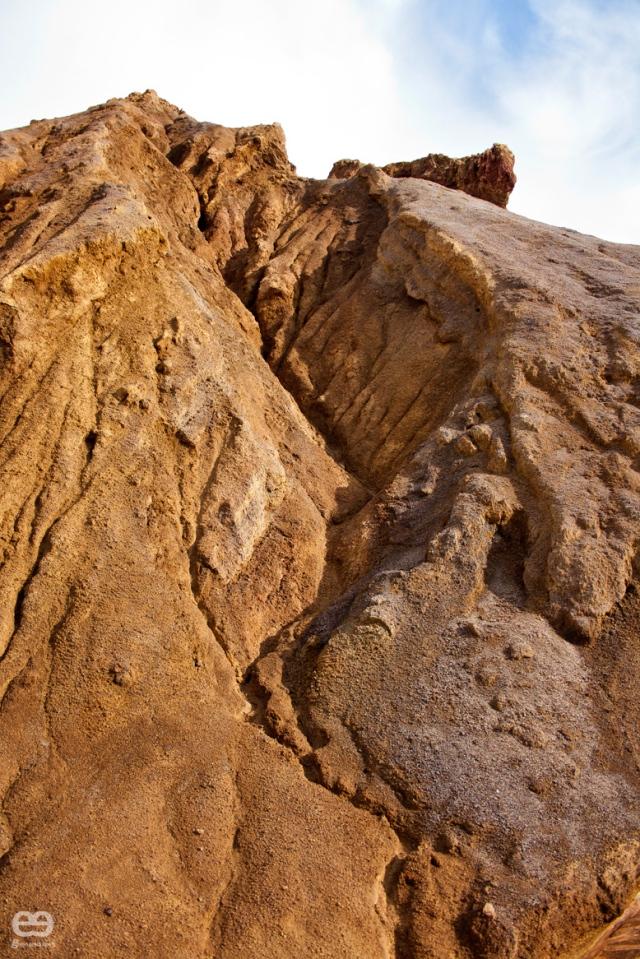 Erosión-en-Siena-tostado