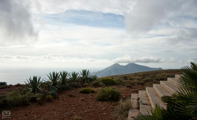 las-volcánicas-Hermanicas