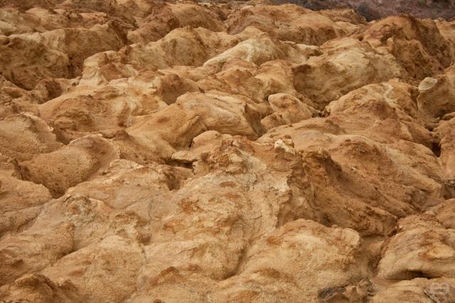 lodos-sedimentarios