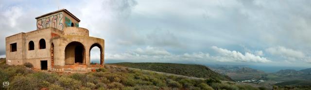 Panorama_de-Rodalquilar
