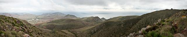 Panoramica-del-valle-de-Rodalquilar
