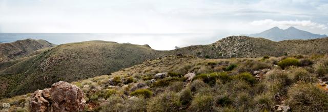 Panoramica-desde-el-cortijo-de-la-Rellana