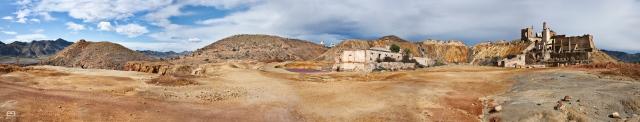 Panoramica-Minas-de-Mazarrón