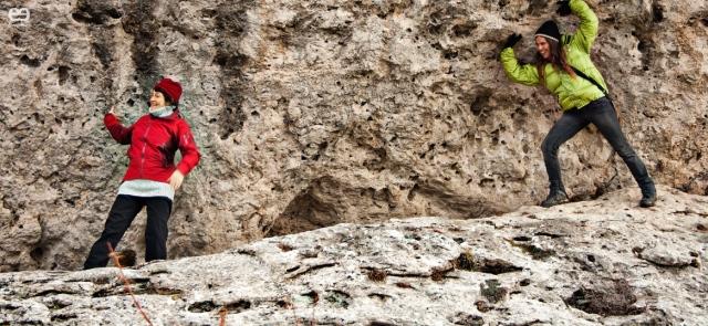 alpinistas-del-Norte