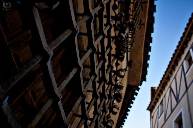 balcón-de-herrero