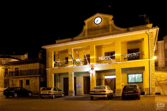 Bar_Ayuntamiento