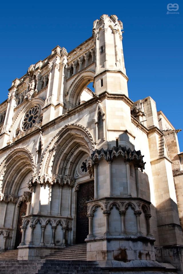 Catedral_Cuenca_1