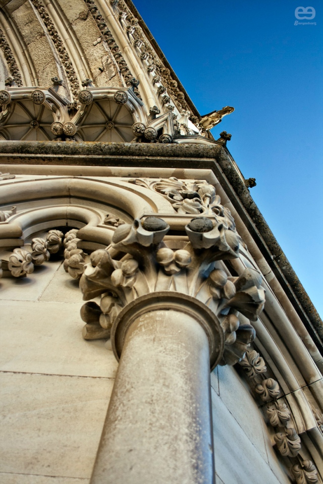 Catedral_Cuenca_3