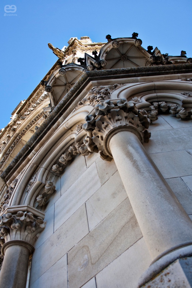 Catedral_Cuenca_4