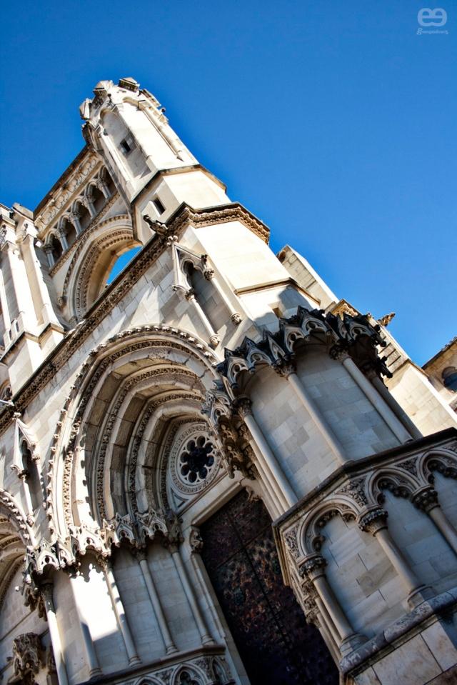 Catedral_Cuenca_5