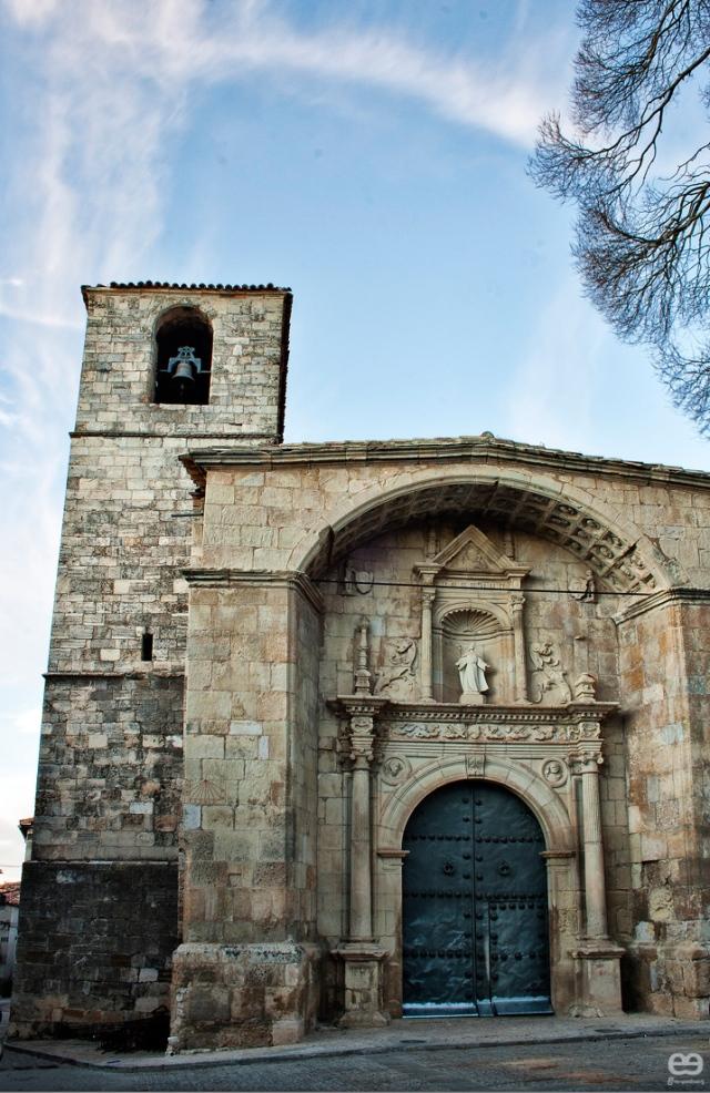 iglesia-de-Beteta-2