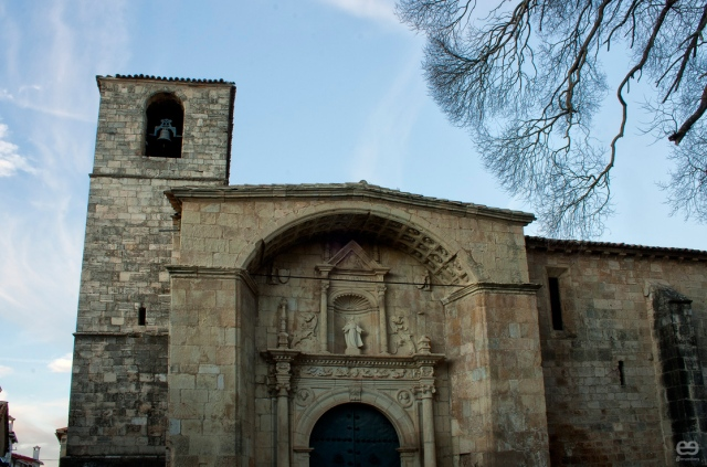 iglesia-de-Beteta-3