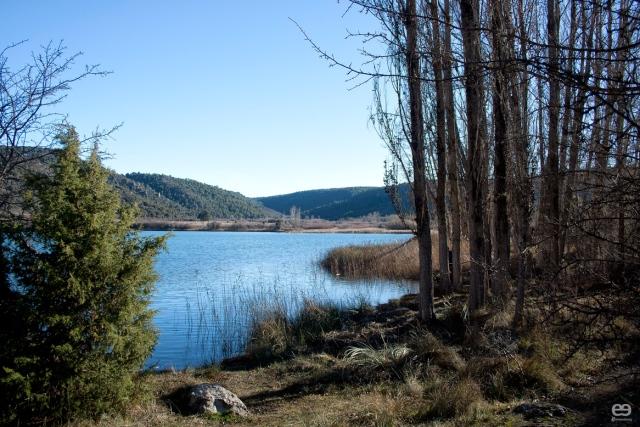 Laguna-del-Tobar-2