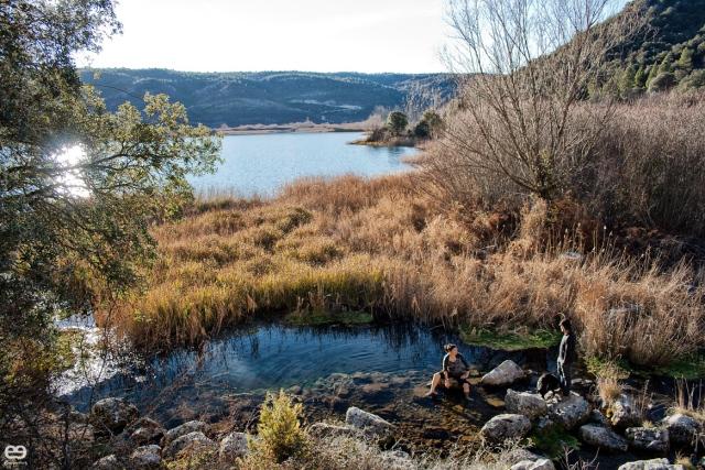 Laguna-del-Tobar-3